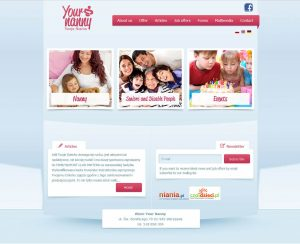 Your nanny<div style='clear:both;width:100%;height:0px;'></div><span class='cat'>Joomla</span>