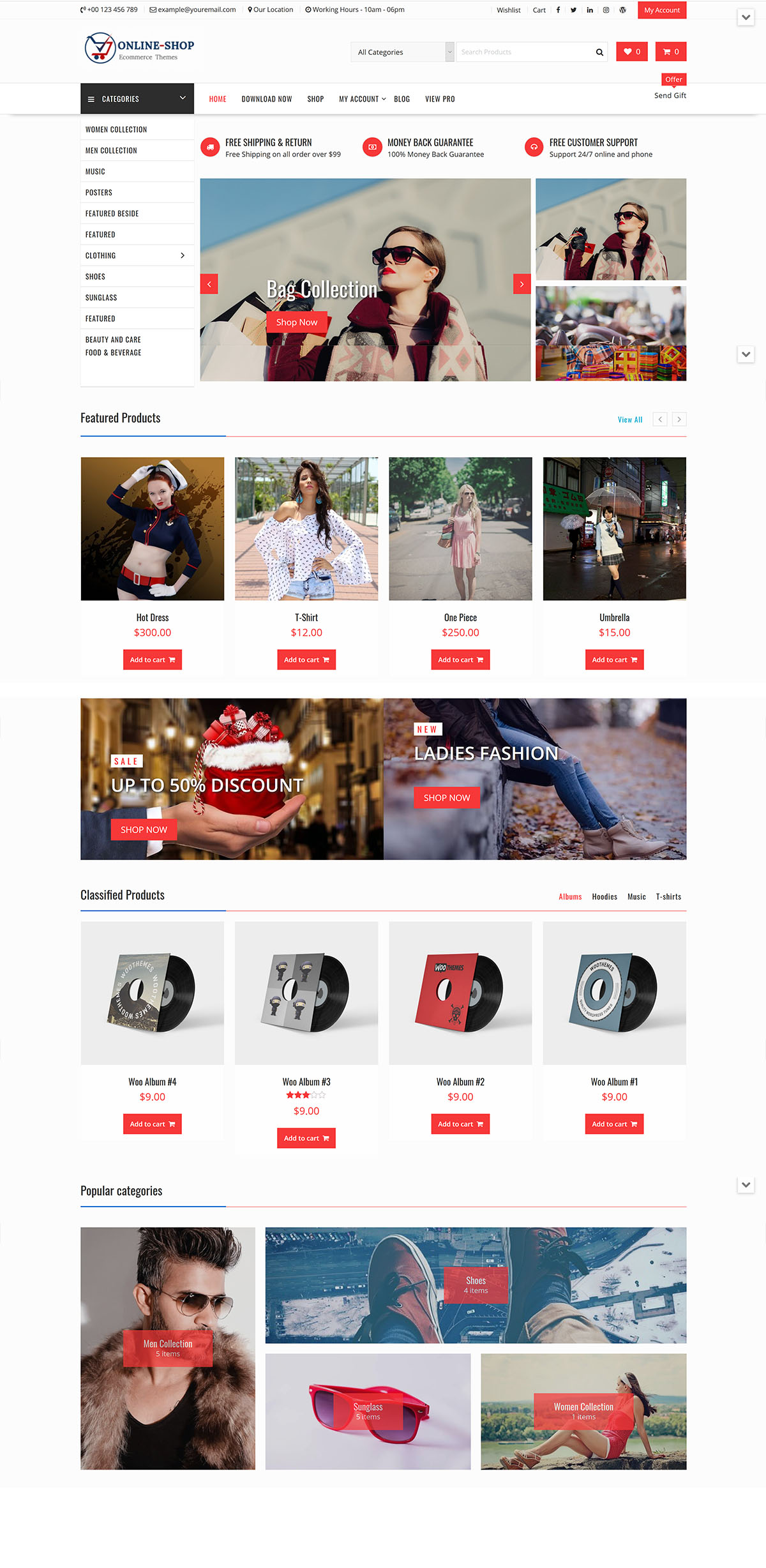 Webshop<div style='clear:both;width:100%;height:0px;'></div><span class='cat'>WordPress, E-shops</span>