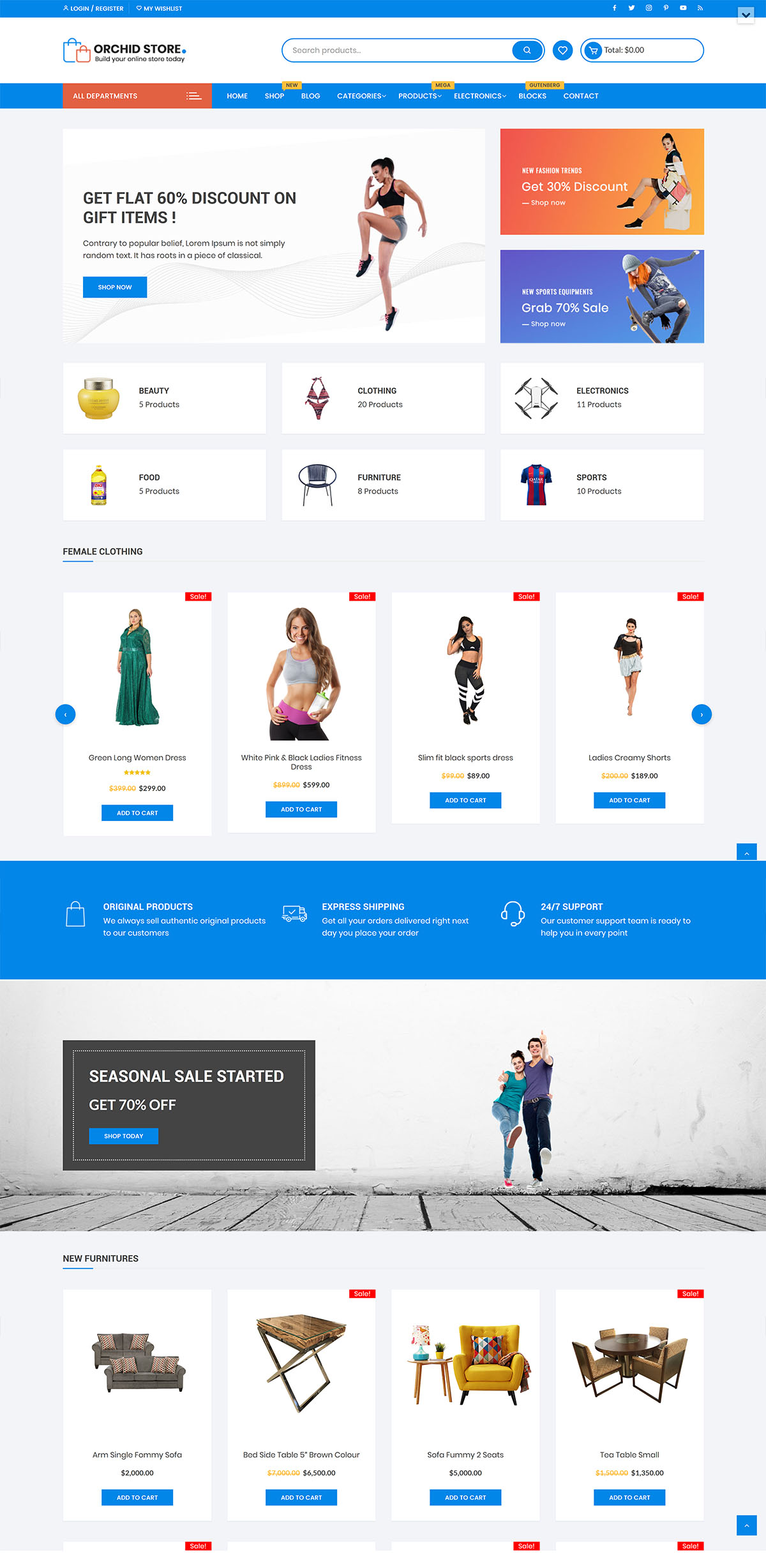 Webshop Wordpress<div style='clear:both;width:100%;height:0px;'></div><span class='cat'>WordPress, E-shops</span>