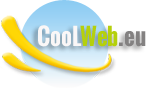 CooLWeb Wordpress Web developer and Joomla coder
