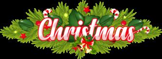 Christmas-2018-715x263
