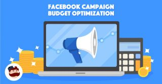 campaign-budget-optimization-facebook