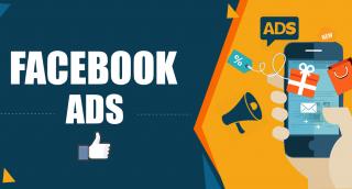 facebook-ads-1170x630