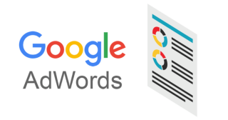 google-adwords-kampagner